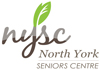 North York Seniors Centre