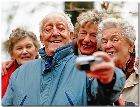 North York Seniors Centre - Enhancing Lives - North York